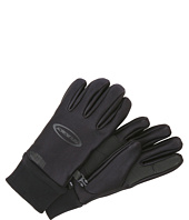 Seirus - Heatwave™ All Weather™ Glove