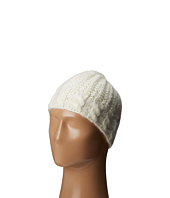 Seirus - Squall Hat