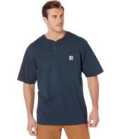Carhartt - Workwear Pocket S/S Henley