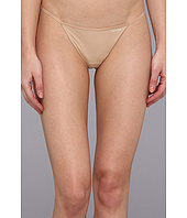 Calvin Klein Underwear - Sleek Model Thong
