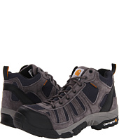 Carhartt - Lightweight Waterproof Work Hiker Composite Toe