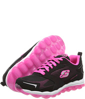 SKECHERS KIDS - SKECH AIR - Bizzy Bounce - 80221L (Little Kid/Big Kid)
