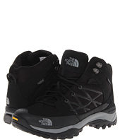 The North Face - Storm Mid WP