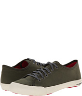 SeaVees - 08/61 Army Issue Low Nylon