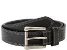HDX Triple Stitch Belt