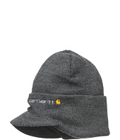 Carhartt - Knit Hat with Visor
