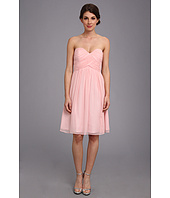 Donna Morgan - Morgan Sweetheart Dress