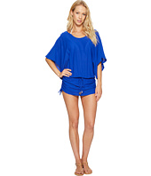 Luli Fama - Cosita Buena South Beach Dress Cover-Up