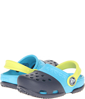 Crocs Kids - Crocs Kids - Electro II Clog (Toddler/Little Kid)