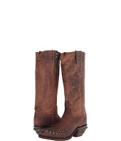 Lucchese - M4601.S82F