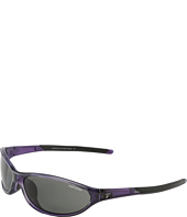 Tifosi Optics - Alpe™ 2.0 Polarized