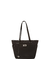 Brighton - Stevie Everywhere Tote