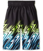 Nike Kids - Bolt Volley Short (Big Kids)