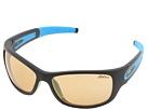 Stony Sunglasses - Zebra Lenses