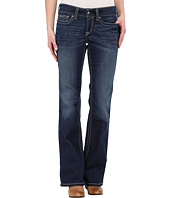 Ariat - R.E.A.L.™ Riding Jean