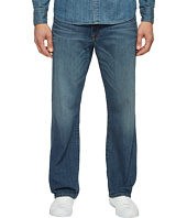 Lucky Brand - 181 Relaxed Straight in Delwood - S