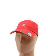Salomon - Cap Night Cap