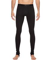2(X)IST - Essentials Long Underwear