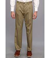 Dockers - Signature Khaki D2 Straight Fit Pleated