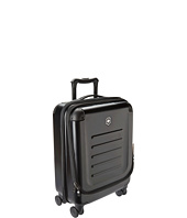 Victorinox - Spectra™ Dual-Access Global Carry On