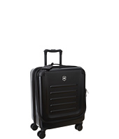 Victorinox - Spectra™ Dual-Access Extra Capacity Carry On