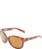 Native Eyewear - Pressley