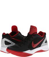 Nike - Volley Zoom Hyperspike