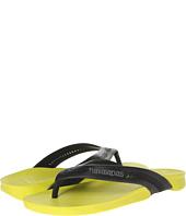 Havaianas - Wide Flip Flops