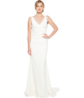 Nicole Miller - Nina Bridal Gown
