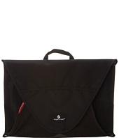 Eagle Creek - Pack-It!™ Garment Folder Medium