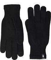 Smartwool - Liner Glove