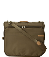 Briggs & Riley - Baseline Deluxe Garment Bag