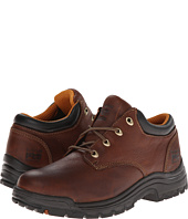 Timberland PRO - TiTAN® Oxford Soft Toe