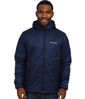 Columbia - Mighty Light™ Hooded Jacket