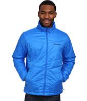 Columbia - Mighty Light™ Jacket