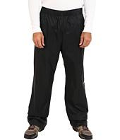 Columbia - Big & Tall Rebel Roamer™ Pant