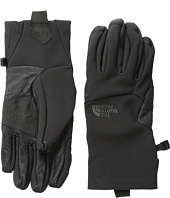 The North Face - STH Etip Glove