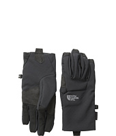The North Face - Women's Apex Etip™ Glove