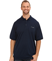 Columbia - Perfect Cast™ Polo - Extended