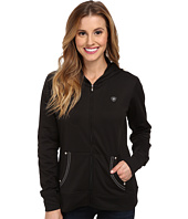 Ariat - Tek Fleece Zip