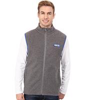 Columbia - Harborside™ Fleece Vest