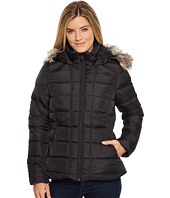 The North Face - Gotham Down Jacket