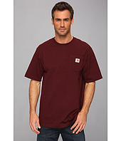 Carhartt - Workwear Pocket S/S Tee K87