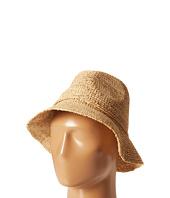 San Diego Hat Company - RHS3106 Crochet Raffia Bucket
