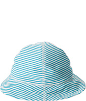San Diego Hat Company Kids - CTK3402 Kids Stripe Sun Hat (Infant)