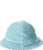 San Diego Hat Company Kids - CTK3402 Kids Stripe Sun Hat (Infant)