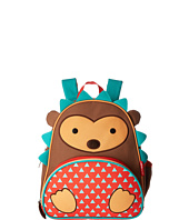 Skip Hop - Zoo Pack Backpack