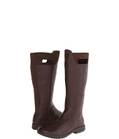 Bogs - Alexandria Tall Boot
