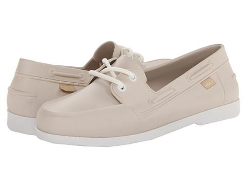 Melissa Women's Shoes