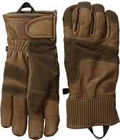 Outdoor Research - Rivet Gloves